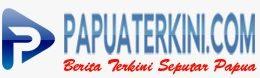 Papua Terkini