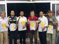 Pengurus IMI Papua Segera Dilantik