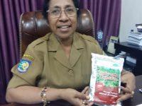 DPR Papua Ingin Promosikan Kopi Ambaidiru