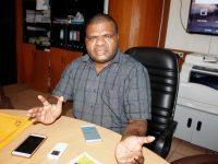 Saham Freeport untuk Papua Dikhawatirkan Munculkan Konflik