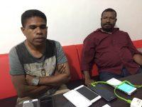 Tak Beres, Gerindra Keluar dari Pansus Pilgub DPR Papua